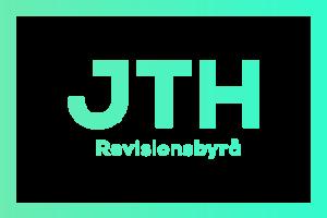 JTH Revisionssbyrå